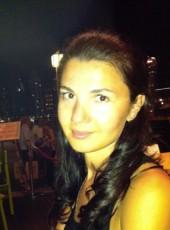 Tatiana, 38, Russia, Moscow