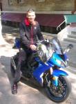 Dmitriy, 41  , Tashkent