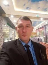Pavel, 31, Russia, Mytishchi