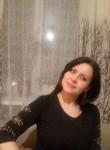 Svetlana, 39, Lyubertsy