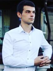 ReasonableLover, 31, Russia, Vladimir