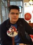 Pavel, 22  , Oranienburg
