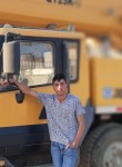 Şahin, 18  , Ujar