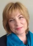 Viktoriya, 51, Kiev