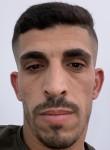 موسى , 33, Tel Aviv