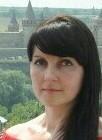Наталья, 40  , Warsaw