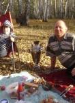 Aleksandr, 58  , Mishkino