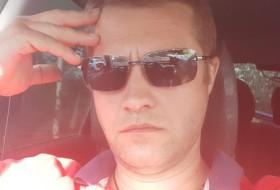 Daniil, 38 - Just Me