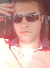 Daniil, 38, Russia, Saint Petersburg