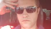 Daniil, 38 - Just Me Photography 5