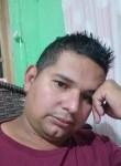 Teodoro , 35  , Joinville