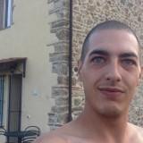 Valentino, 32  , Massa Marittima