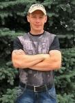 Aleksandr, 42  , Shadrinsk