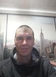 Aleksey , 40  , Tymovskoye