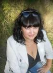 Елена, 45 лет, Буй