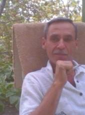 vladimir, 55, Uzbekistan, Tashkent
