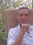 vladimir, 55  , Tashkent