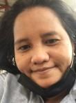 Janevele , 41, Manila