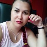 Lina, 31  , Sabuncu