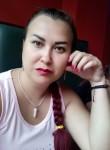 Lina, 30  , Sabuncu