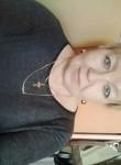Надя, 55  , Ternopil
