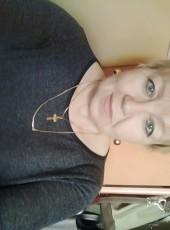 Надя, 55, Ukraine, Ternopil
