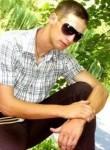 Dimon, 31, Kozyatyn