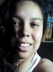 yelitza, 24  , Lima