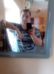 Prostoy, 33, Blagoveshchensk (Amur)