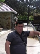 roma, 39, Russia, Yevpatoriya