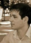 Andrey, 32  , Semikarakorsk