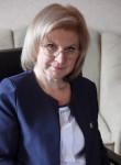Oksana, 52  , Poltava