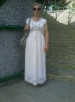 dresscode333