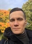 Rustam, 31  , Yoshkar-Ola