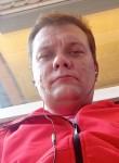 Mikhail, 39  , Borzya