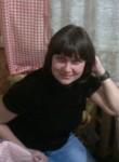 luntik, 41  , Knyaginino