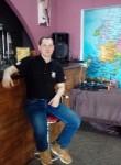 denis, 43  , Tobolsk