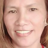 Tine , 48  , Pasig City