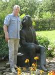 Oleg, 52  , Sergiyev Posad