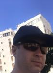 Mikhail, 41  , Ashdod