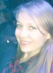 Alisa, 30  , Alnashi