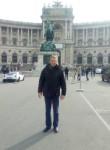 Mikhail, 62  , Odessa