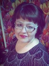 Natalya, 51, Russia, Kamensk-Uralskiy