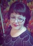 Natalya, 51  , Kamensk-Uralskiy