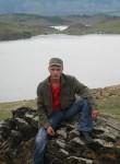 ALEKSEY, 40, Irkutsk