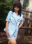 Вікторія, 27, Rava-Ruska