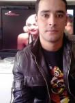 Aziz, 36  , Madrid