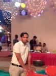 Chhajuram, 26  , Jaipur