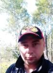 Vladimir, 36  , Yuzhno-Sakhalinsk