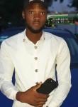 Don, 24  , Asamankese